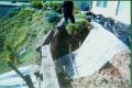 hillside-10