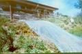 hillside-6